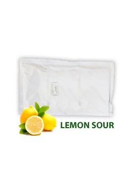 Lemon Sour Soluble 1 sachet ODK Orsa Drink