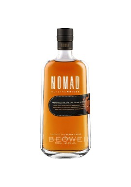Nomad Outland Whisky 70 cl