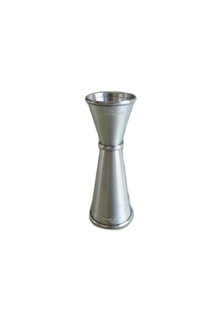 Pro Jigger Acciaio Inox 15ml - 30ml