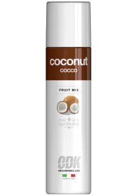 Polpa di Cocco ODK Orsa Drink