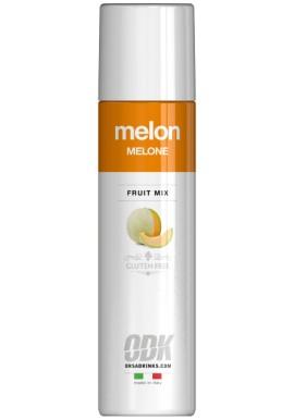 Pulpe de Melon ODK Orsa Drink