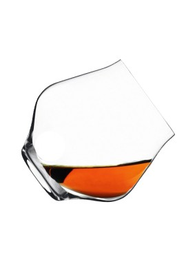 Verre Cognac Supreme 45cl