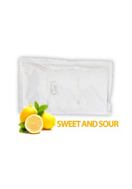 Sweet and Sour Sirop Soluble 1 sachet ODK Orsa