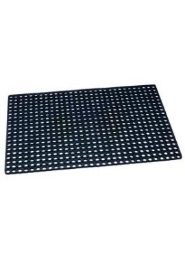 Paillasson Caoutchouc pour Flair - Floor Matting