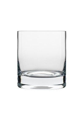 Polycarbonate 33cl Verre Old Fashioned