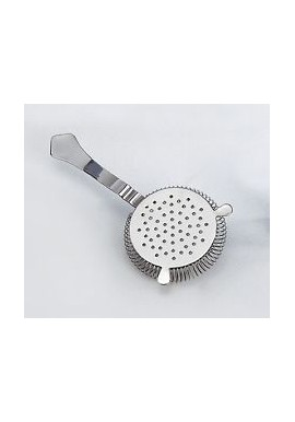 Strainer Acier Inox Made in Italy