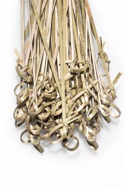 Brochettes à cocktails Bamboo ( 100 pièces)