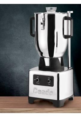 Frullatore XB409 Ceado