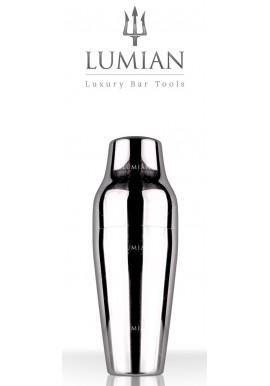 Shaker Parisienne Classique Lumian