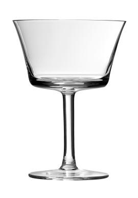 Bicchiere Fizz Retro Vintage
