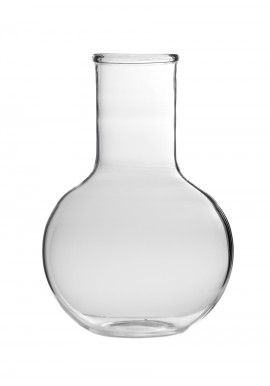 Ampolla Florence 15cl