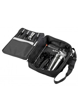 Borsa Barman Medium con Kit