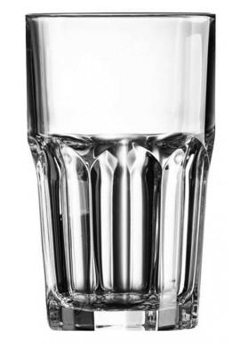 Verre Rock Juice pour Long Drink