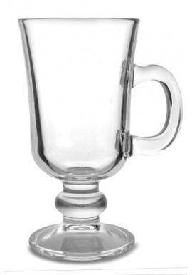 Bicchiere Irish Coffee