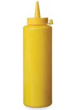 Squeezer 236ml Jaune/Yellow