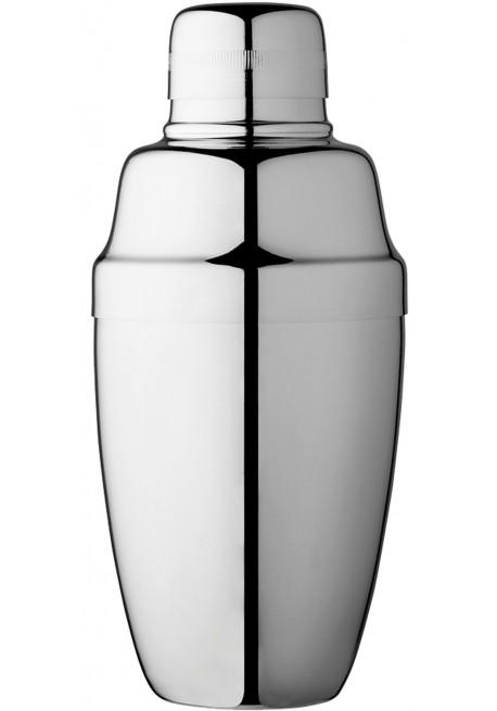 Cobbler Shaker Vintage 12 oz. - 36 cl