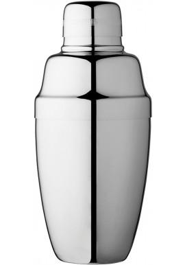 Cobbler Shaker Vintage 16oz - 50cl