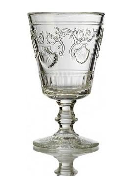 Bicchiere Assenzio Versailles