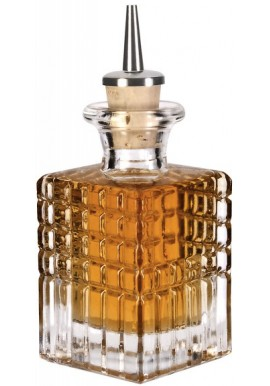 Dash Bouteille Old Fashioned 100ml