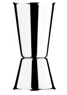 Jigger Classique Vintage 25ml - 50 ml