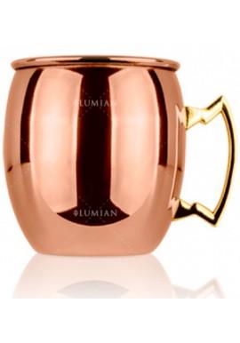Mule Cup/ Mule Tasse Ancienne 50cl