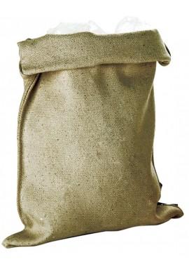 Sac Glace en Coton