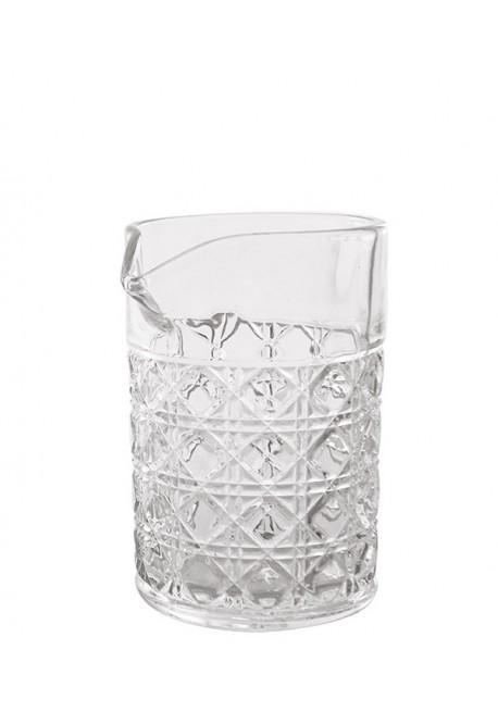 Sokata Mixing Glass Vintage