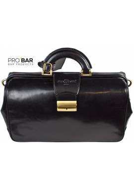 Doc Bag Puraclasse Noir