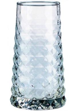 Bicchiere Tumbler Diamond