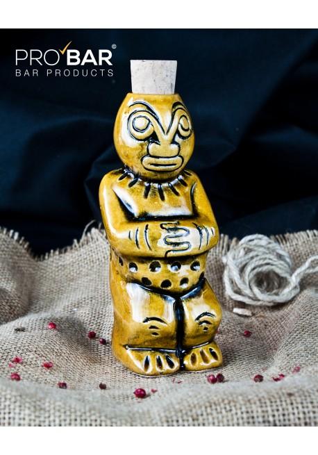Dash Bottle Honey