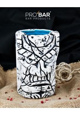 Tiki Mug Stone