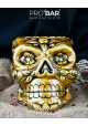 Skull Honey