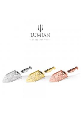 Cuillère Bitter Lumian