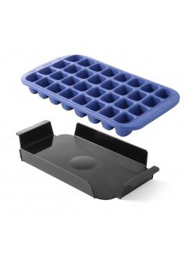 Moule professionnel pour cubes de glace