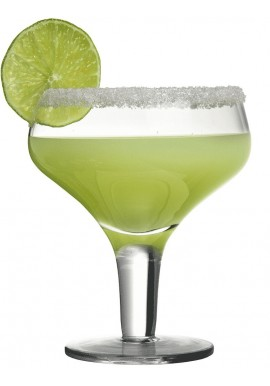 Coupe Margarita Retro 28cl