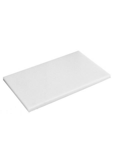 planche d couper professionnelle 33x23x1 5 pro bar. Black Bedroom Furniture Sets. Home Design Ideas