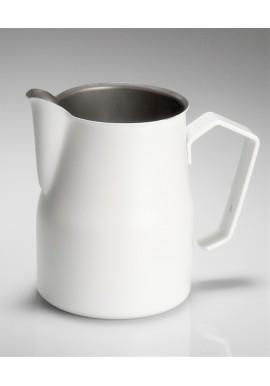 Pot à lait Blanc Motta