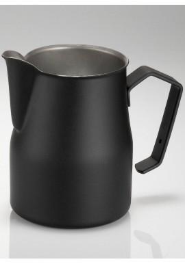 Pot à lait Noir Motta
