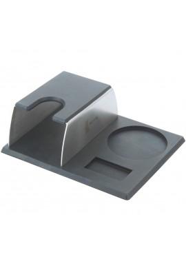 Porte-équipement   Rangement Équipement de Cafétéria Professionnel