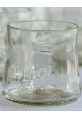 Bicchiere Tumbler Spritz