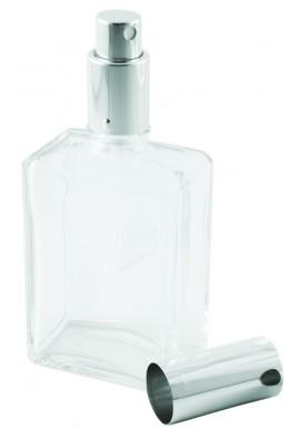 Spray Quadrato per liquori e bitter