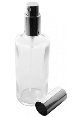 Spray Cylindre pour liqueurs et bitters