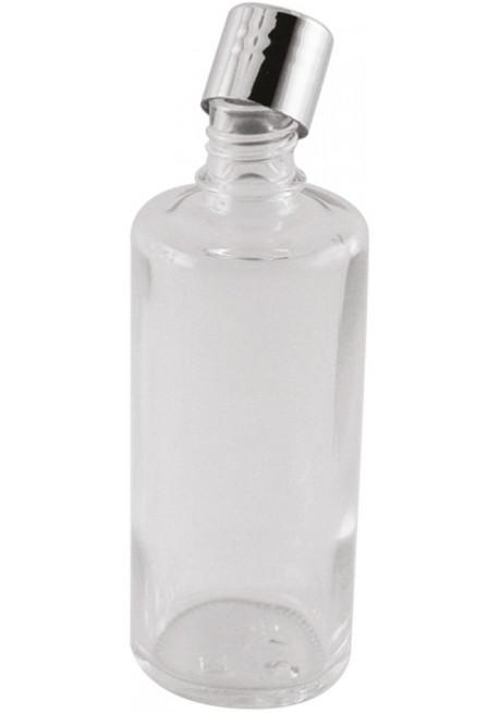 Bottiglia Cilindro Home Made
