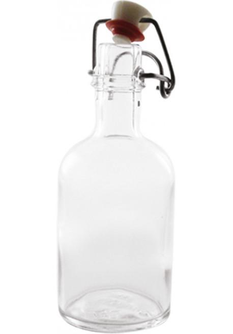 Bottiglia Ermetica Home Made 100ml
