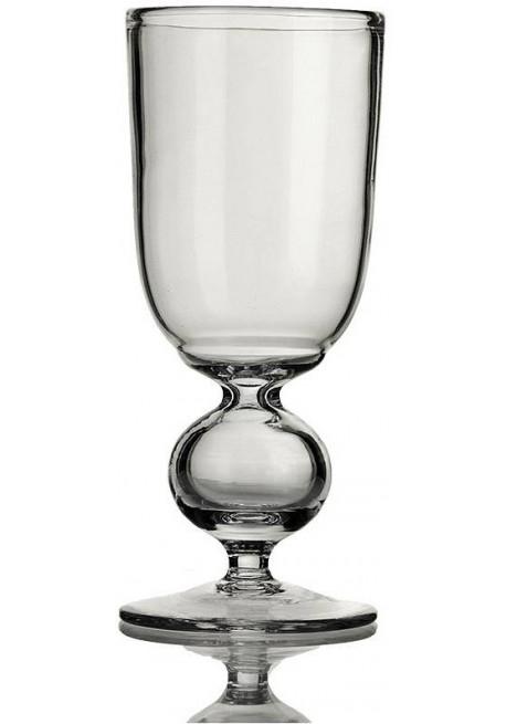 Bicchiere Assenzio Bubble