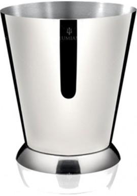 Julep Cup Gatsby