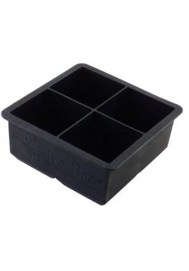 Moule Glaçons Cube Grand