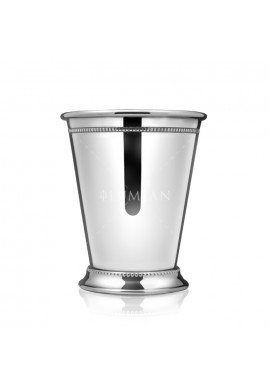 Julep Cup Eros