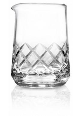 Mixing Glass - Verre a Mélange Nishi Lumian