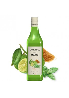 Sirop Mojito ODK Orsa Drink